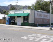 3969  Center Street, Piru image