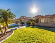 26304 S 116th Street, Chandler image