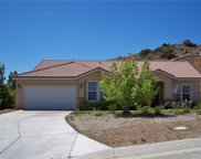 34587 DESERT Road, Acton image