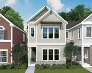 13368 Dorster  Street, Fishers image