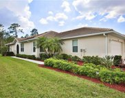 10710 Cetrella DR, Fort Myers image
