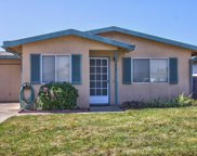 657 Bronte Ave, Watsonville image
