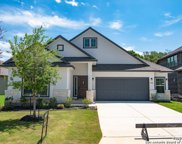 8942 Whimsey Ridge, Fair Oaks Ranch image