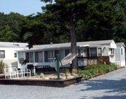19 Wildwood Avenue Unit #70 Lake Dr, Holly Lake Resort, Woodbine, Dennisville image