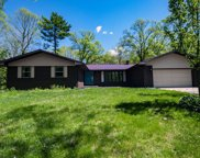 59368 County Road 13, Elkhart image