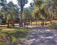 45483 Sand Creek, Squaw Valley image