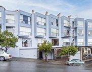 2555 Leavenworth St 305, San Francisco image
