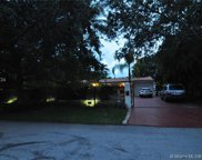 7600 Sw 105th Ter, Pinecrest image