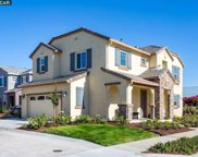 2262 Salice Way, Brentwood image