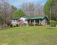 129 County Road 133, Athens image
