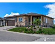 6940 Summerwind Ct, Timnath image