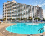 4801 Harbour Pointe Dr. Unit 504, North Myrtle Beach image