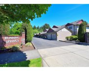14603 NE 20TH  AVE Unit #A 204, Vancouver image
