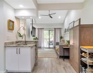 4203 Holland Avenue Unit 7, Dallas image