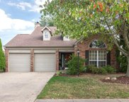 7797 Jamestown South  Drive, Fishers image