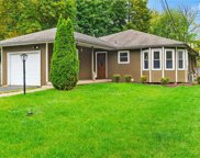 1774 Riverbend, Lower Macungie Township image