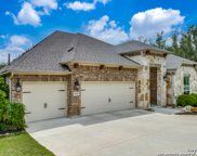 9610 Aviara Golf, San Antonio image