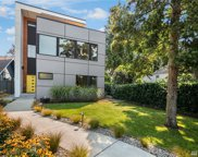 7426 California Ave SW, Seattle image