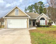 964 University Forest Dr., Conway image