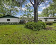 2509 Brucken Road, Brandon image