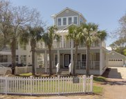 58 Kokomo Row, Destin image