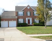 14006 STEED COURT, Germantown image