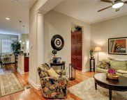 40 Tradewinds Trace Unit #8, Hilton Head Island image