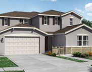 2741  Brookshire Circle, Woodland image