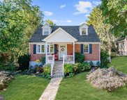 412 Harwood Rd, Catonsville image
