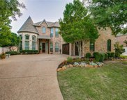 3422 Waycross Lane, Frisco image