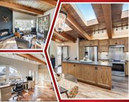 2607 Canmore Road Nw, Calgary image