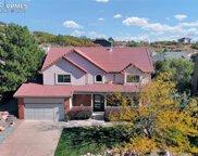 2530 Dunfries Court, Colorado Springs image