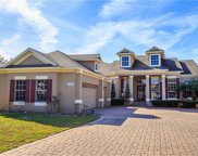 11548 Claymont Circle, Windermere image