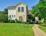 114 Golden Bear Dr, Austin image