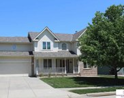 15804 Monroe Street, Omaha image