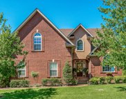 3011 Stewart Campbell Pt, Spring Hill image