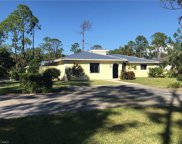 3541 7th Ave Sw, Naples image