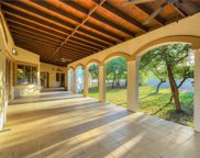 8910 Young Ln, Austin image