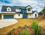 32650 Ranch Road 12, Dripping Springs image