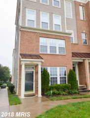 1798 POOLSIDE WAY Unit #26-A, Frederick image