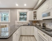 127 Kilsyth Rd Unit 2, Boston image