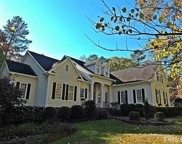 5341 Mill Dam Road, Wake Forest image
