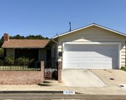 2515 Morningside St, Paradise Hills image