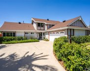 13421 Diamond Head Drive, Tustin image