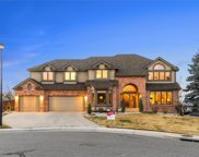9201 Rockport Lane, Highlands Ranch image