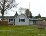 1504 N 1st Ave, Kelso image
