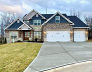 282 Laurens Spring  Court, Lake St Louis image
