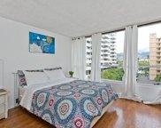 2421 Tusitala Street Unit 401, Honolulu image