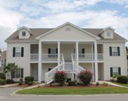 314 Black Oak Lane Unit 202, Murrells Inlet image