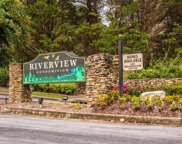 1702 Riverview Dr Unit 17, Marietta image